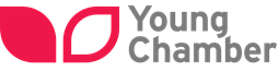 Young Chamber