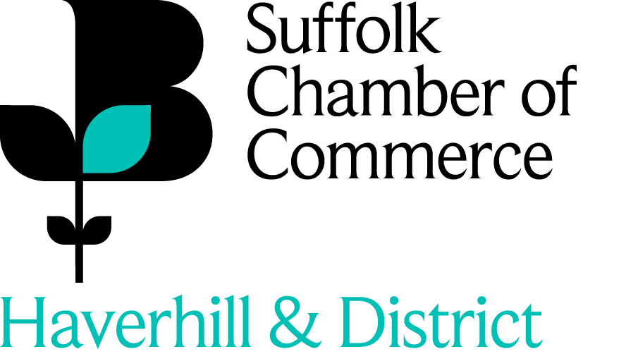Suffolk Chamber in Haverhill & District