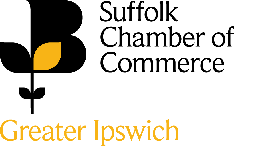 Suffolk Chamber in Greater Ipswich