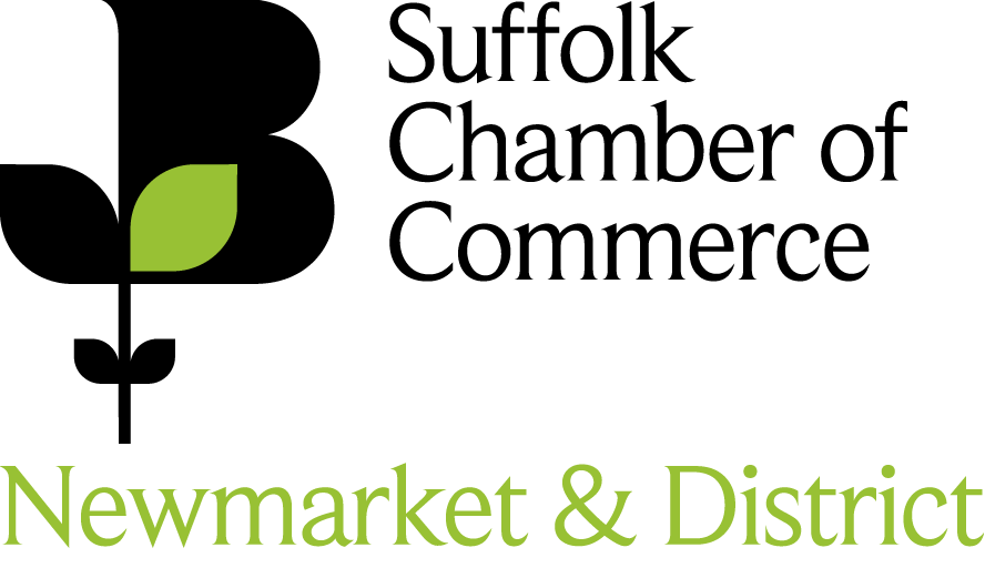 Suffolk Chamber in Newmarket & District
