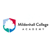 Mildenhall College of Technology