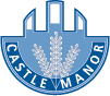 Castle Manor Academy