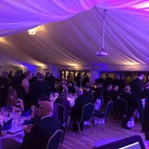 Lowestoft & Waveney Chamber of Commerce Business Awards 2016 are open!