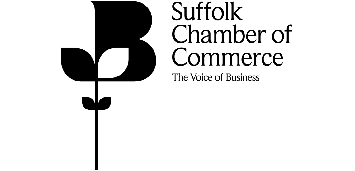 Use of chamber logo suffolk chamber of commerce for Chamber of commerce