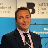 Suffolk Chamber welcomes British Chambers of Commerce election manifesto
