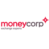 Moneycorp update following Brexit