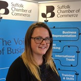 Suffolk Chamber invests further in its west Suffolk operation