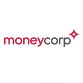 Moneycorp update EUR & USD