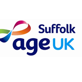 Suffolk Chamber sponsors The Big Chinwag on Suffolk Day