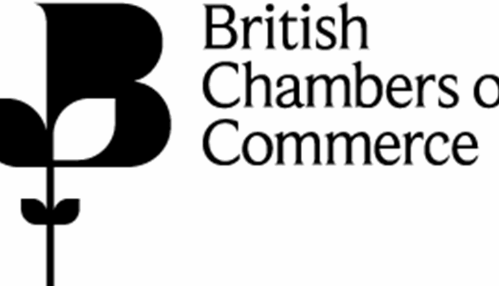 British Chambers of Commerce General Election 2017 Manifesto spotlight - Business Environment Backing