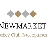 Newmarket Racecourses: fantastic facilities for business events