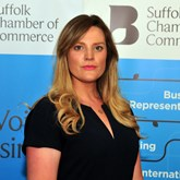 "Suffolk Chamber boosts events team ""to add further value to our offer"""