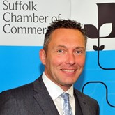 Survey: Suffolk businesses doing well, but some future concerns remain