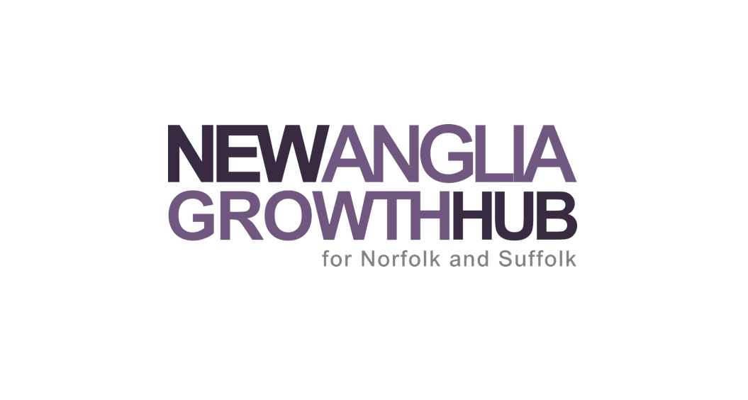 New Anglia Growth Hub: Digital Marketing Masterclasses for FREE Across Suffolk & Norfolk