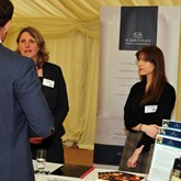 Suffolk Chamber May Business Networking Lunch