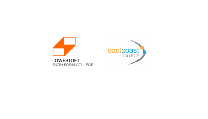 Lowestoft Sixth Form College to merge with East Coast College
