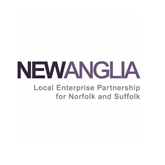 New Anglia LEP's Building Growth Group: Utilities Workshop