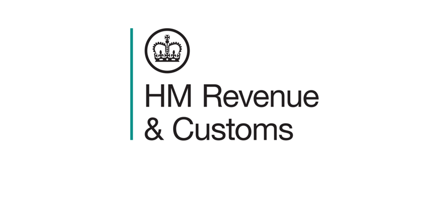 HMRC's begins roll out of new Customs Declaration Service