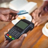 Suffolk Chamber expands small and medium business offer with new card payment solution