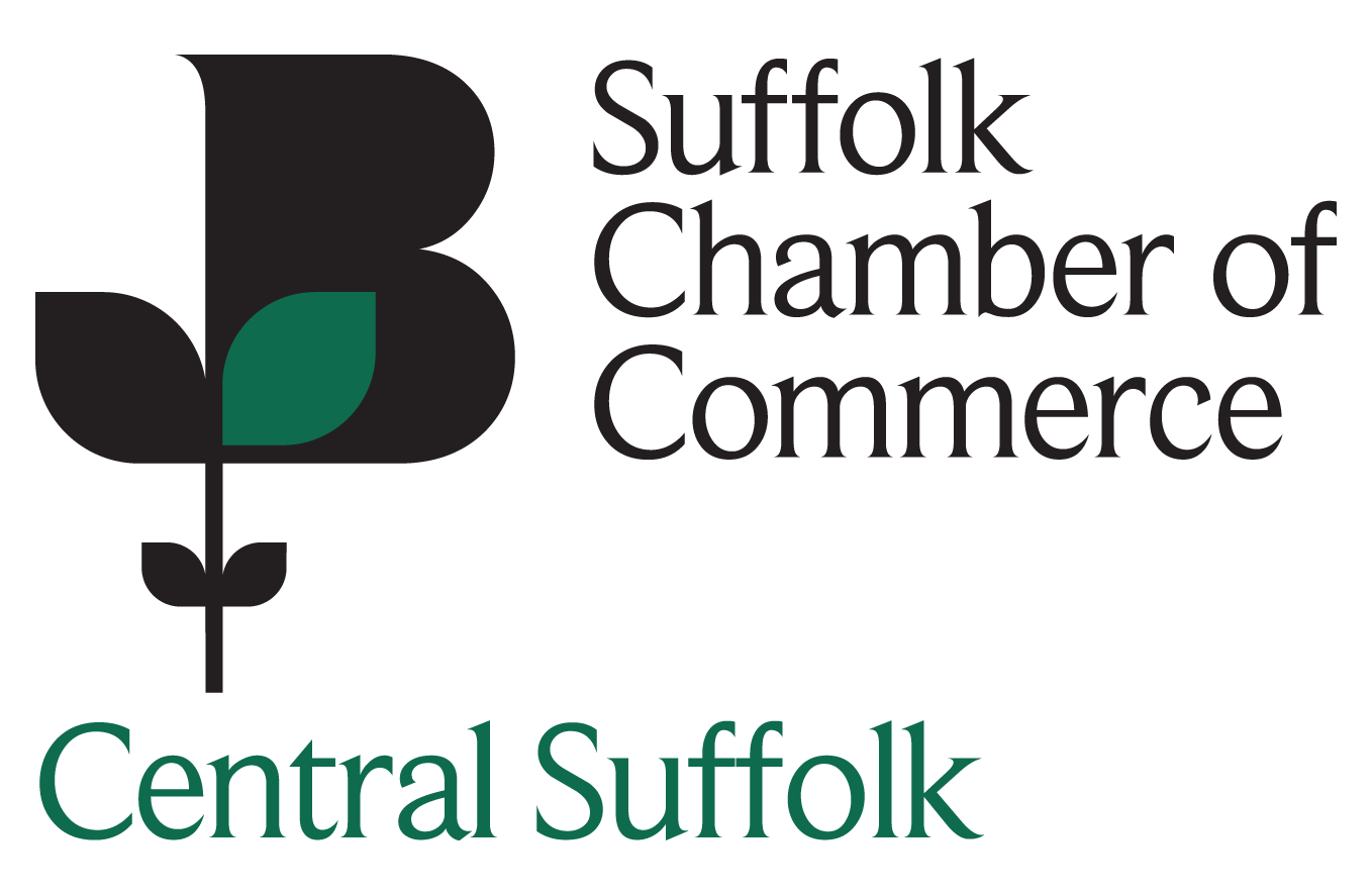 Suffolk Chamber in Central Suffolk