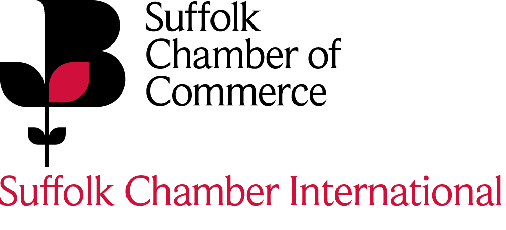 Suffolk Chamber International