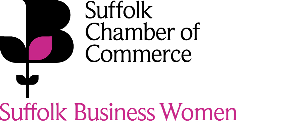 Suffolk Business Women