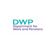 Mentoring Circle Initiative - Department for Work and Pensions