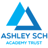 The Ashley School Academy Trust