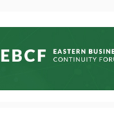 Eastern Business Continuity Forum