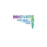 Innovate East, 10 -12 September 2019