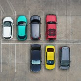 West Suffolk Council: car park review survey