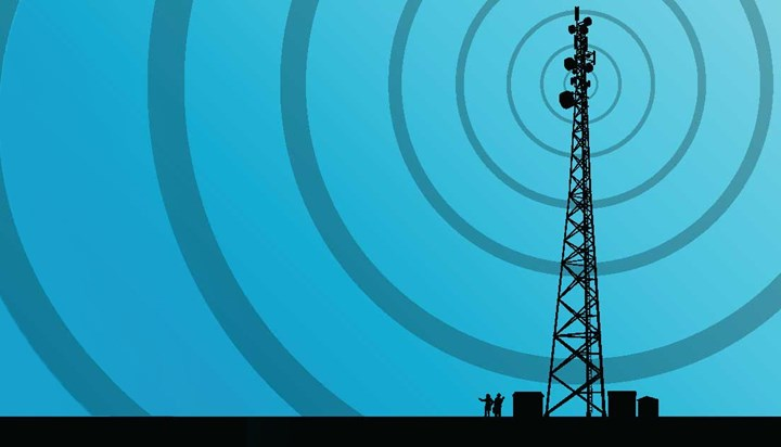 "4G rural network plan ""another campaign success for Chamber network"""