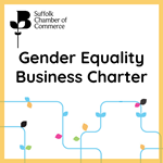 Gender Equality Business Charter