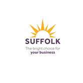 "Invest in Suffolk Ambassadors' programme: ""2020 will be the best year yet"""