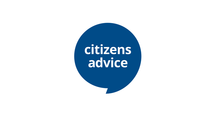 To mark National Student Volunteering Week, Citizens Advice Ipswich thanks University of Suffolk law student volunteers for their valuable contribution to our advice team