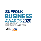 Business of the Year Awards 2020