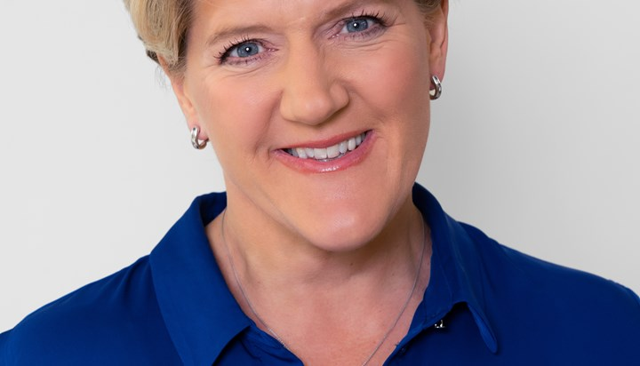 Suffolk Chamber Prestige Dinner – Clare Balding confirmed as guest speaker