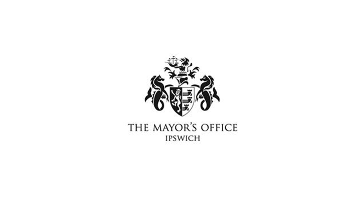 THE MAYOR'S CHARITY BALL 2020