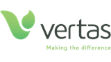Vertas Group Ltd