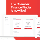 Suffolk Chamber launches new finance platform, transforming members' access to finance