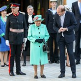 HM The Queen praises Chambers' contribution to business communities during COVID-19 as more firms reopen