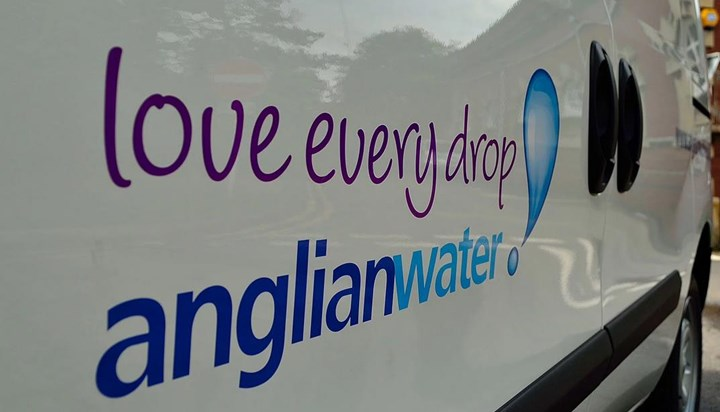 Anglian Water encourages customers to be water-wise   during their summer staycations this year