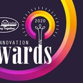 Babergh and Mid Suffolk business innovation awards