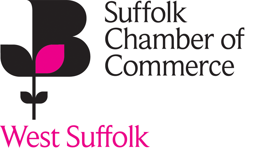 Suffolk Chamber in West Suffolk