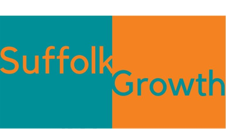 Suffolk Inclusive Growth Investment Fund: Round-2 announcement