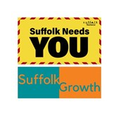 Reopening safely - Keeping Suffolk's retail, hospitality and leisure sector covid-19 secure