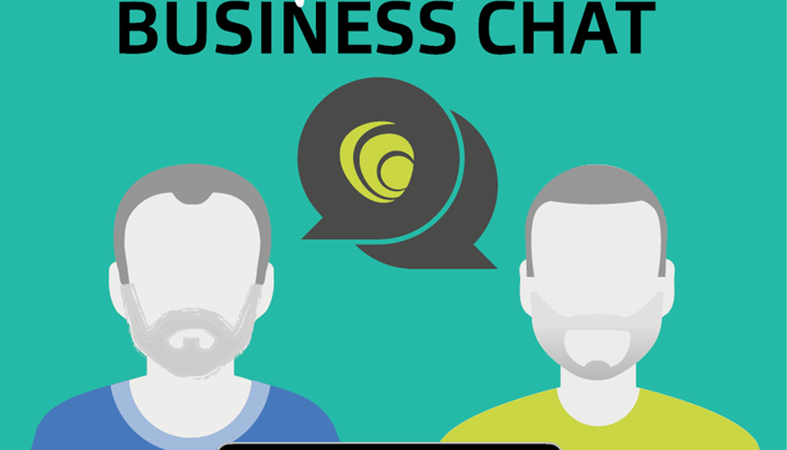 Impromptu Business Chat podcast: 2020 highlights