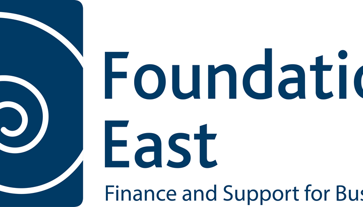 Foundation East is seeking to appoint a new Treasurer and Chair of the Finance Committee