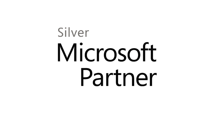 Corbel now a Microsoft Silver Partner