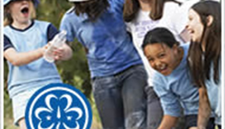 netXtra once again chosen to freshen up WAGGGS website and regional microsites worldwide
